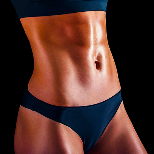 Perfect ABs Pleasanton