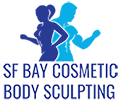 Emsculpt Pleasanton | Abdomen Sculpting and Butt Lift