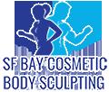 Emsculpt Pleasanton | Abdomen Sculpting and Butt Lift